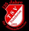 TSV 1895 Volxheim e.V